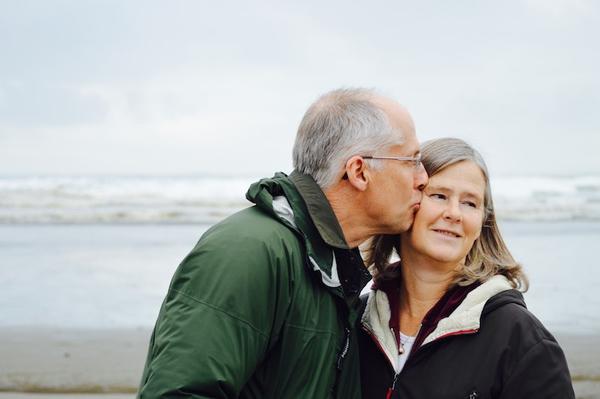 Make a personalized retirement newspaper - Happiedays